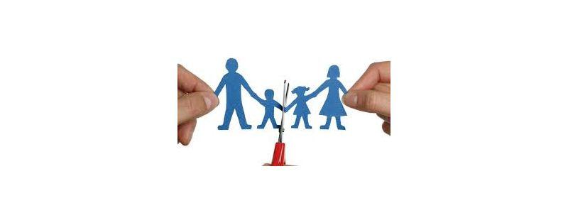 Kizárólagos szülői felügyeleti jog 2018